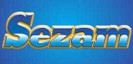 Sezam logo